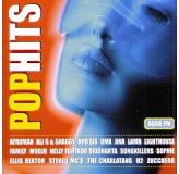 Various Artists Pop Hits CD/MP3