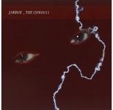 Jarboe Conduit CD