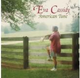 Eva Cassidy American Tune CD