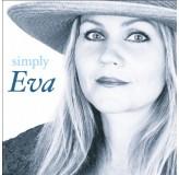 Eva Cassidy Simply Eva CD