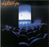 Vangelis The Best Of Vangelis CD