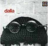 Lucio Dalla Dalla CD