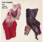 Cat Power Covers Record CD