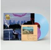 Kurt Vile Childish Prodigy 10Th Anniversary Coloured Vinyl LP+7SINGLE