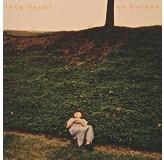 Lucy Dacus No Burden LP