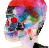 Spoon Hot Thoughts CD