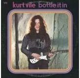 Kurt Vile Bottle It In LP2