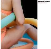 Kim Gordon No Home Record CD