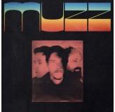 Muzz Muzz CD