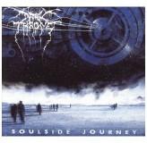 Darkthrone Soulside Journey CD