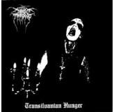 Darkthrone Transilvanian Hunger CD