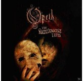 Opeth Roundhouse Tapes CD2