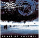 Dark Throne Soulside Journey LP