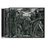 Darkthrone Old Star CD