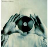 Porcupine Tree Stupid Dream CD