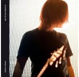 Steven Wilson Get All You Deserve CD2+BLU-RAY