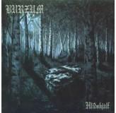 Burzum Hildskjalf LP