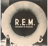 Rem Dreaming In Paradise LP2