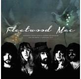 Fleetwood Mac Life Becoming A Landslide 1975 LP2