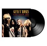 Guns N Roses Unplugged 1993 LP2