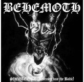 Behemoth Sventevith LP