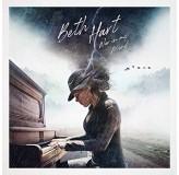 Beth Hart War In My Mind Limited CD