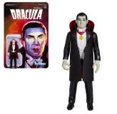 Igračka Dracula Action Figure IGRAČKA RAZNO