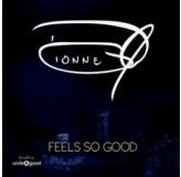 Dionne Warwick Feels So Good CD