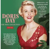 Doris Day Hits Collection 1945-62 CD3