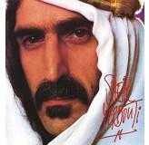 Frank Zappa Sheik Yerbouti LP2