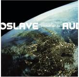 Audioslave Revelations CD