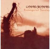 Lynyrd Skynyrd Endangered Species CD