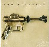 Foo Fighters Foo Fighters CD