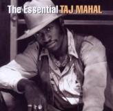 Taj Mahal Essential Taj Mahal CD2