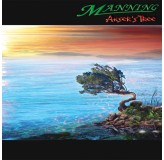 Guy Manning Ansers Tree CD