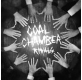 Coal Chamber Rivals LP