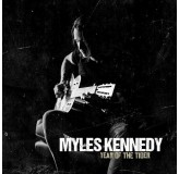 Myles Kennedy Year Of The Tiger LP