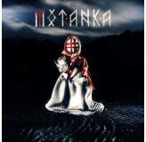 Motanka Motanka CD