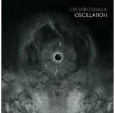 Oh Hiroshima Oscillation LP2