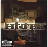 Hi-Tek Hi-Teknology CD