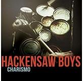Hackensaw Boys Charismo LP
