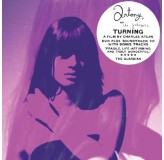 Antony And The Johnsons Turning DVD+CD
