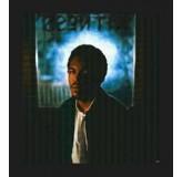Benjamin Booker Witness CD