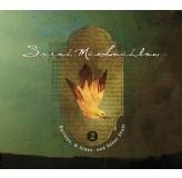 Sarah Mclachlan Rarities B-Sides & Other Stuff CD