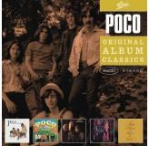 Poco Original Album Classics CD5