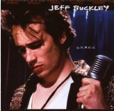 Jeff Buckley Grace Legacy CD2
