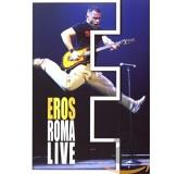 Eros Ramazzotti Roma Live DVD2