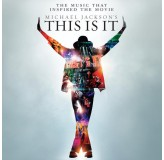 Michael Jackson This Is It CD2