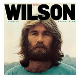 Dennis Wilson Pacific Ocean Blue CD