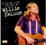 Willie Nelson On The Road Again - The Best Of CD2